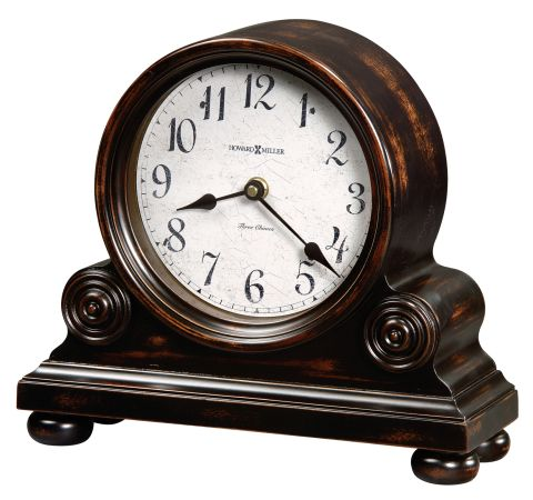 635-150 - Murray Mantel Clock