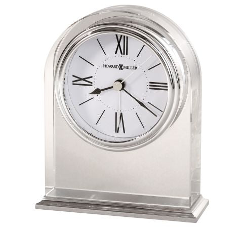 645-757 - Optica Table Clock