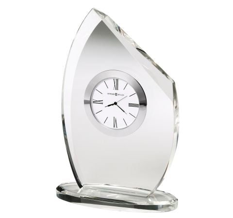 645-810 - Cascade Table Clock