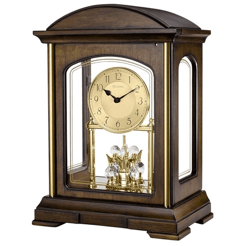 Our Products | Clock Shop | Frankenmuth Clock Company – Page 19