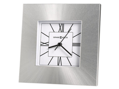 645-749 - Kendal Table Clock