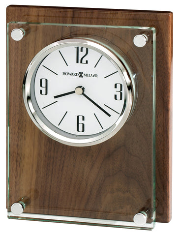 645-776 - Amherst Table Clock