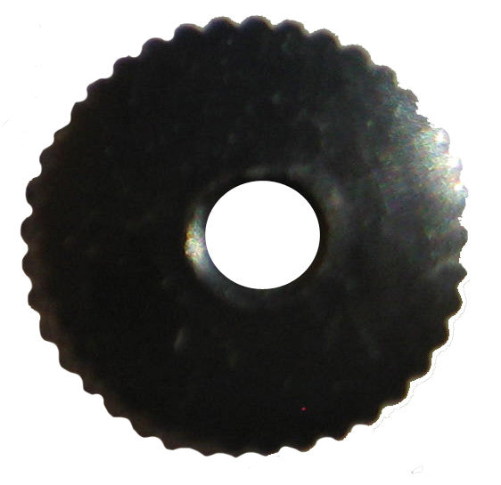 Hermle Hand Nut 1 4 Quot