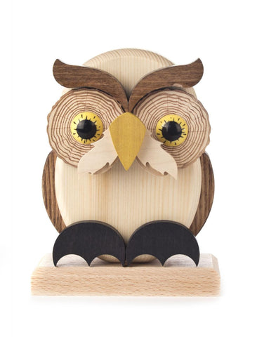 Glasses Holder-Owl