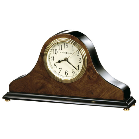 645-578 - Baxter Table Clock
