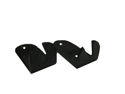 Top Mounting Roof Hooks
