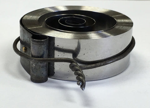 "Loop Mainspring 5/8"" X 0.013"" X 108"""