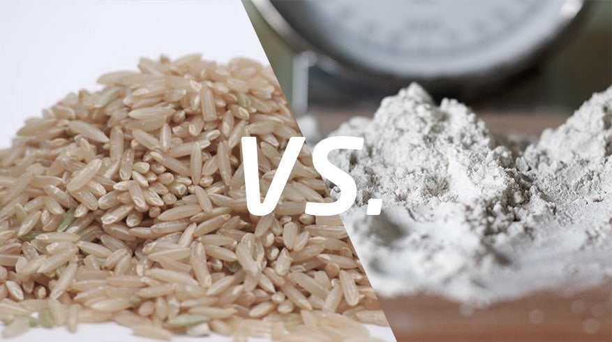 Image result for Rice and Whey Protein