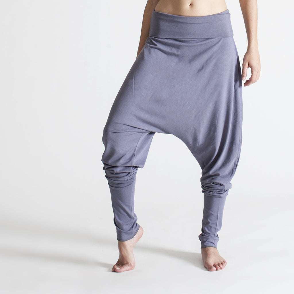 Harem Pants- made to order