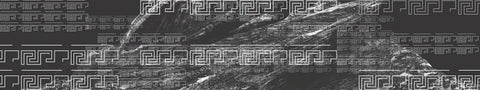 Ancient Patterns and Mountains VJ Loops