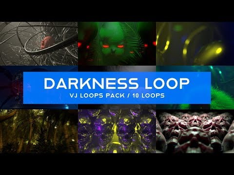 Darkness Loop