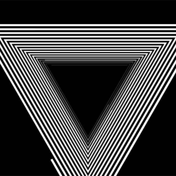 Triangles VJ Loop