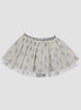 Carte Diamonds Skirt
