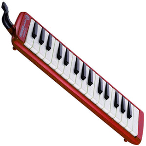 Hohner Student 32 key Melodica