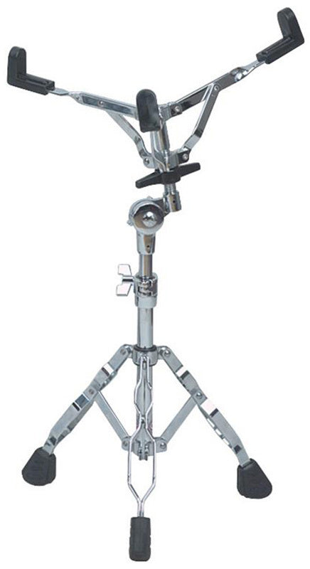Gibraltar Snare drum stand 4700 series