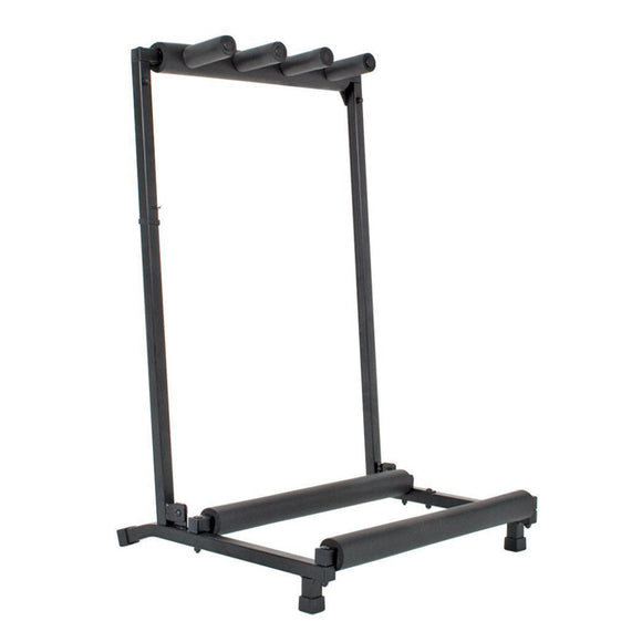 XTREME Multi 3 Rack Guitar Stand'