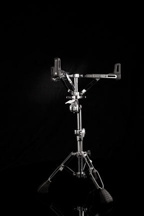 Pearl Snare stand S-1030LS