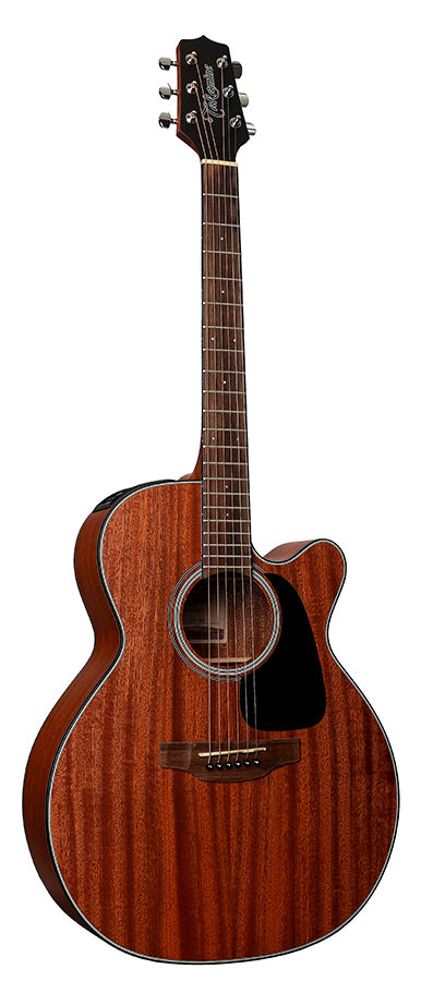 Takamine GN11MCENS Acoustic / Electric Guitar