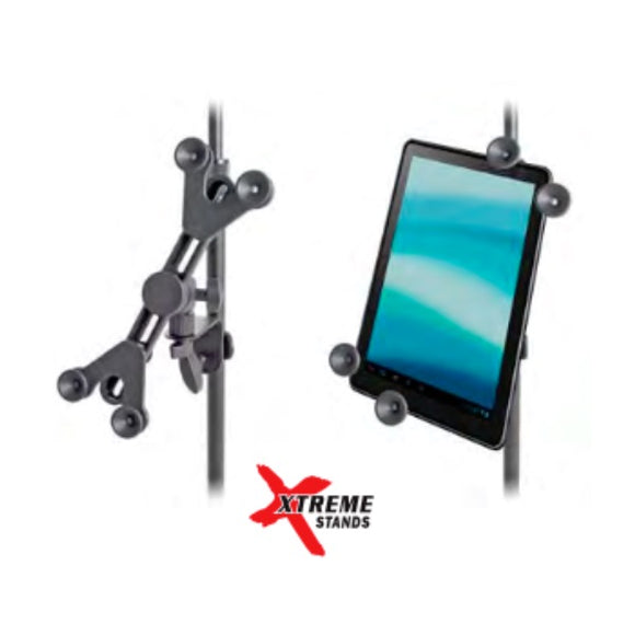 XTREME AP24 Universal Tablet Holder