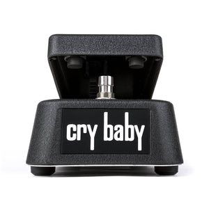 Dunlop CB95 Cry Baby Wah