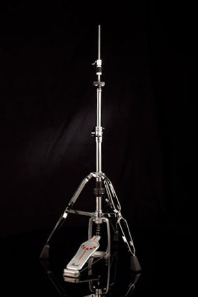 Pearl hihat stand H930