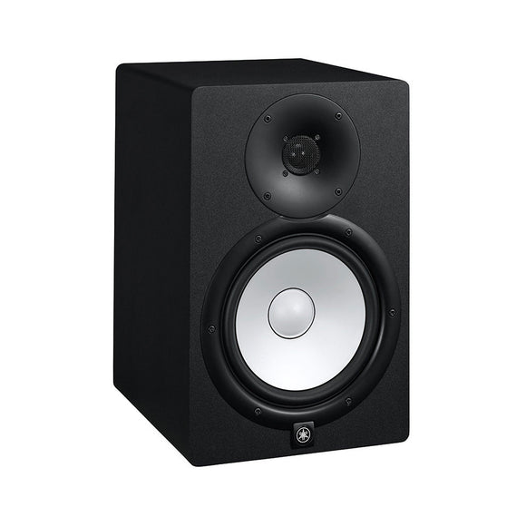 Yamaha HS8 Studio Monitor (each)