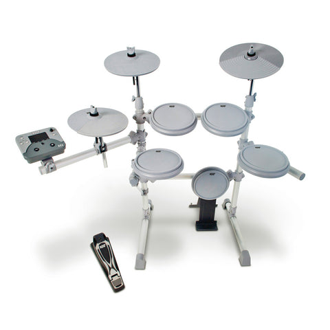 Kat Kit KT1 Digital Drum set