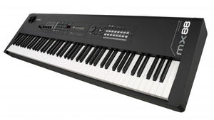 Yamaha MX88 Synth / Workstation - 88 Note
