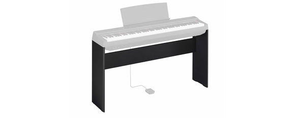 Yamaha piano stand L125B  to suit P125B