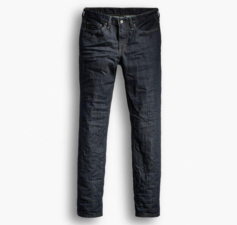 513 Slim Straight Fit Jeans - Bastion