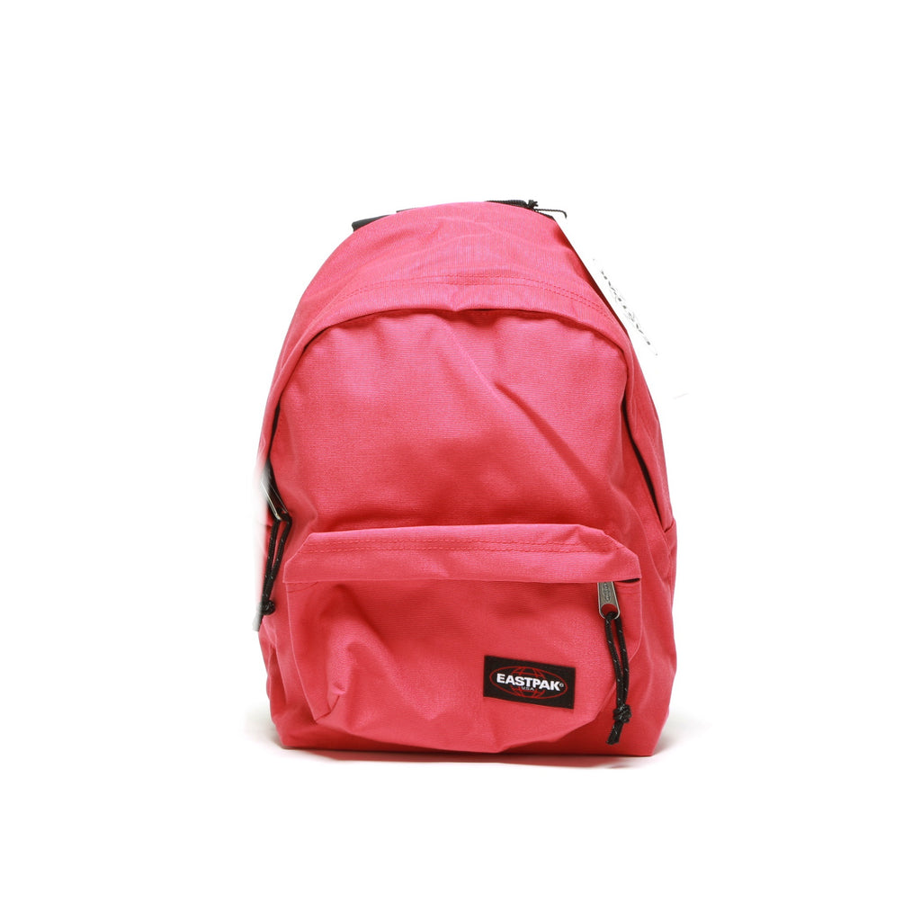 Orbit XS Backpack - Rustic Rose