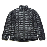 Women's Thermoball Eco Jacket - Black