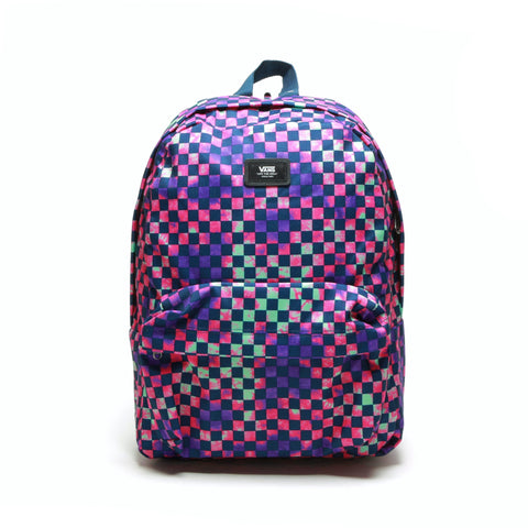 Jester Backpack - Black