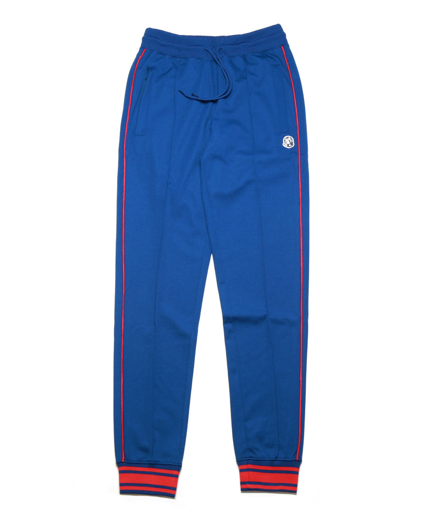 BB Fleet Jogger - Estate Blue
