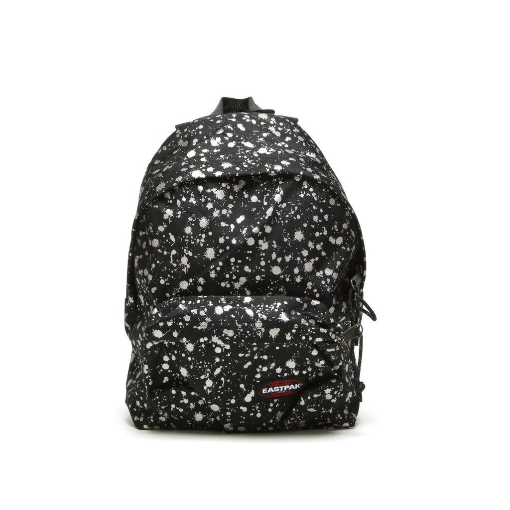 Orbit XS Backpack - Silver Mist