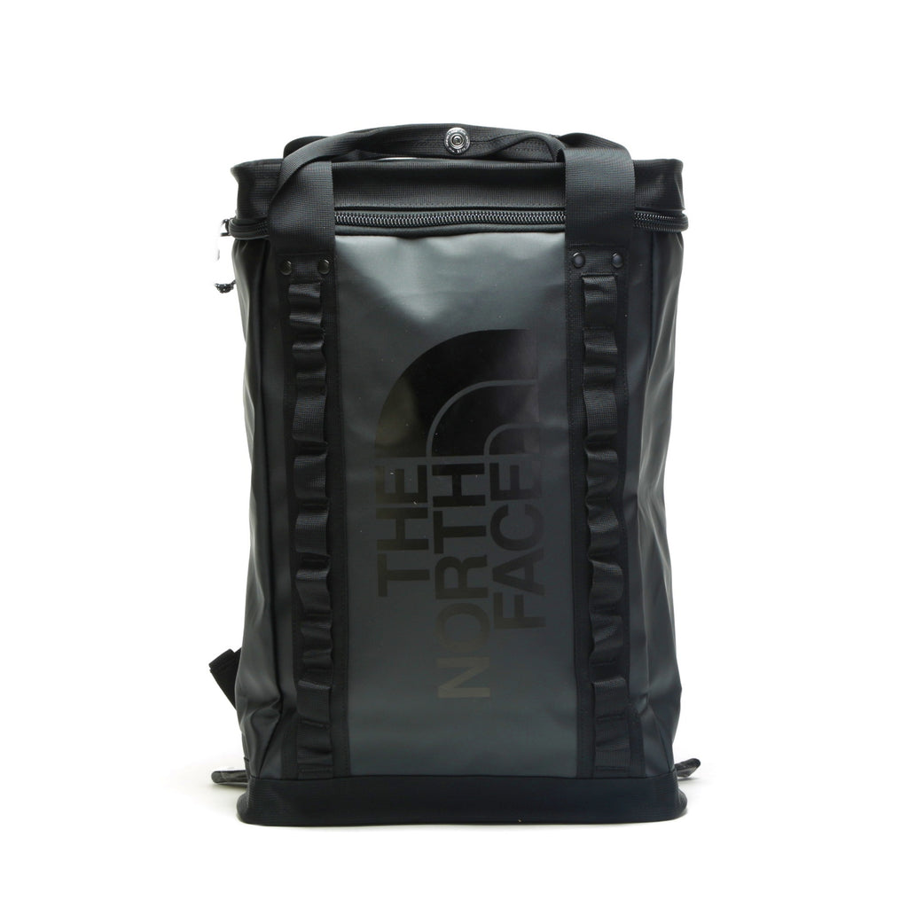 Explore Fusebox Backpack - (Large) Black