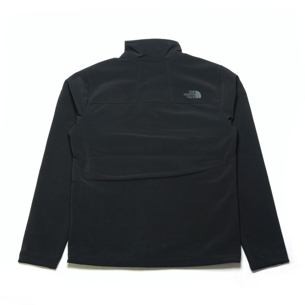 Apex Bionic 2 Jacket - Black