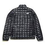 Thermoball Eco Jacket - Black
