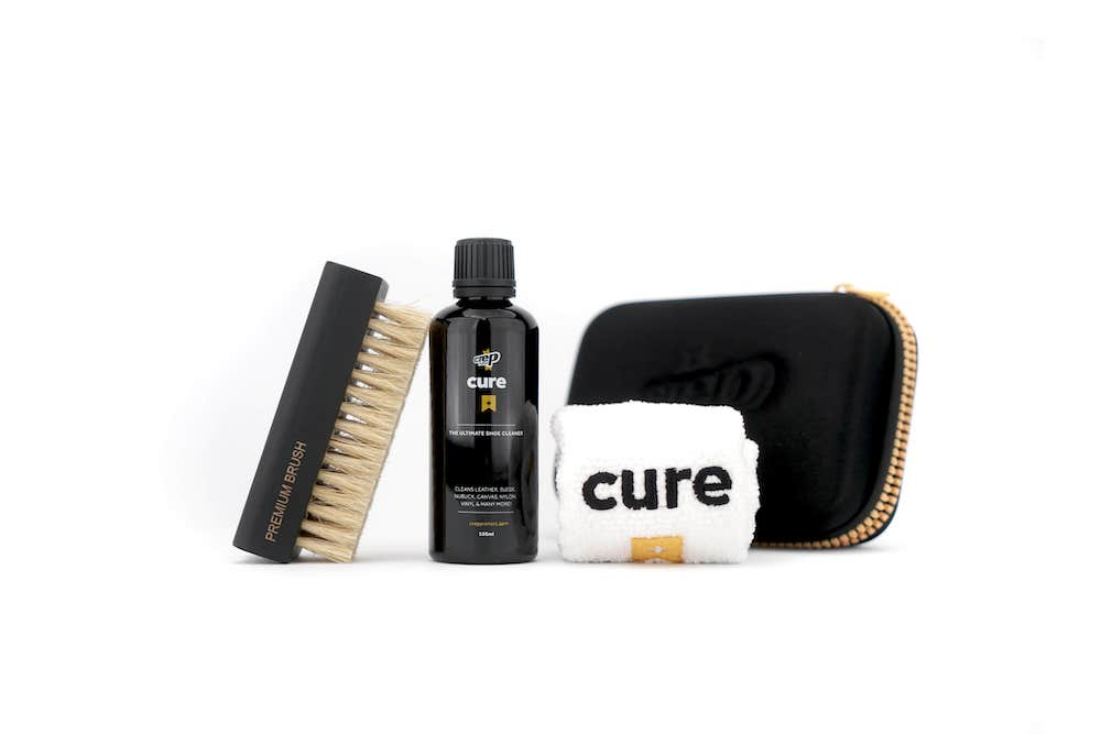 CREP Cure Travel Pack