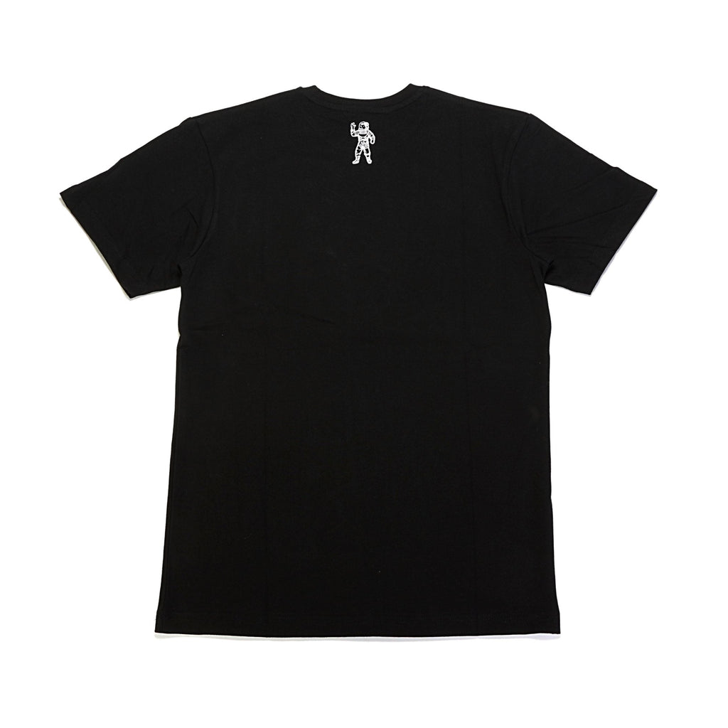 BB Limits SS Tee - Black
