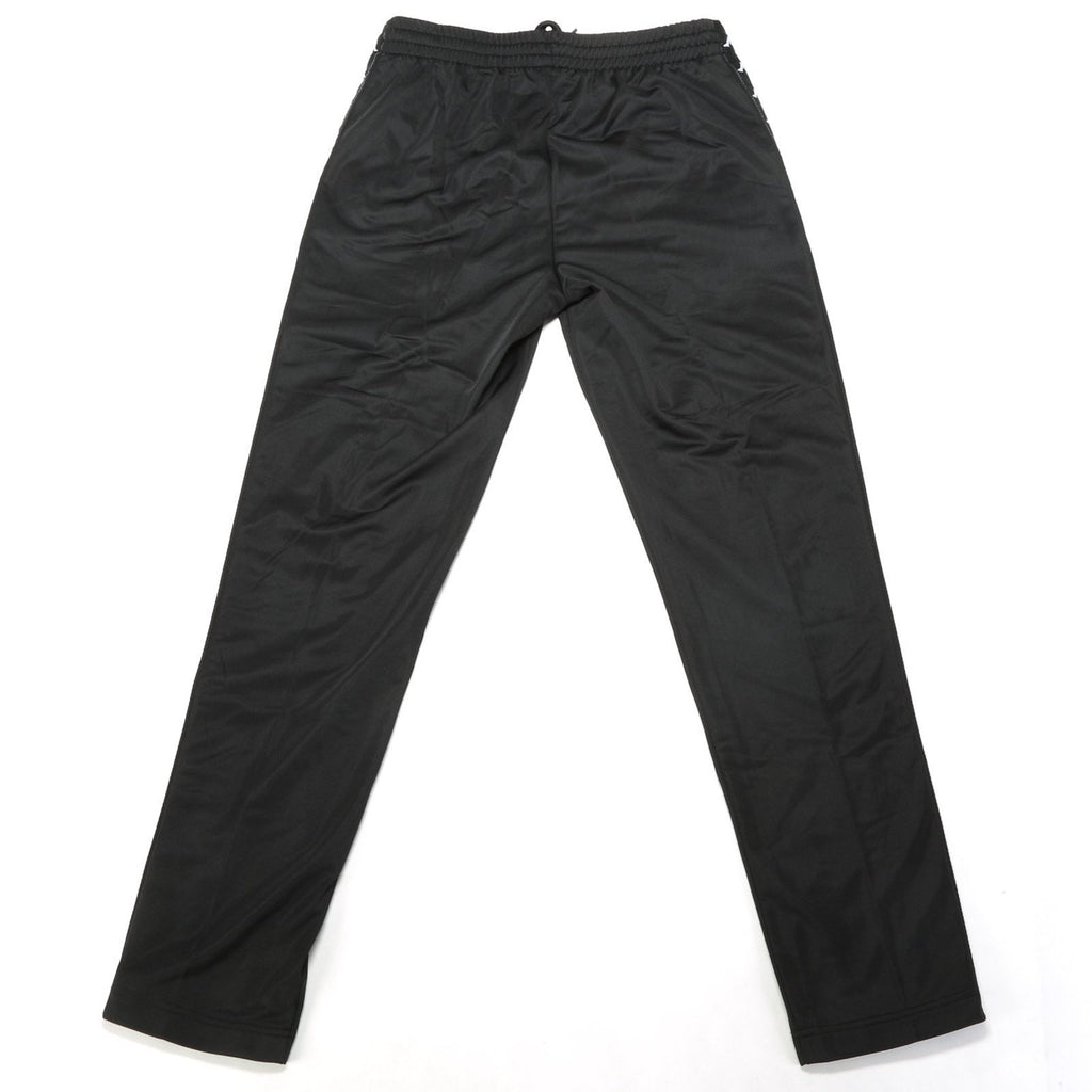 222 Banda Astoria Slim Pant - Black/Black