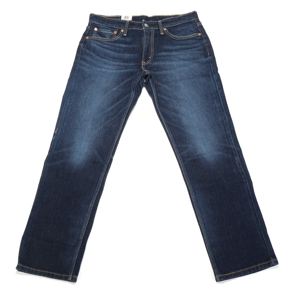 511 Slim Fit Jeans - Ducky Boy