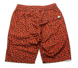 BB Dunes Short - Cinnamon Stick