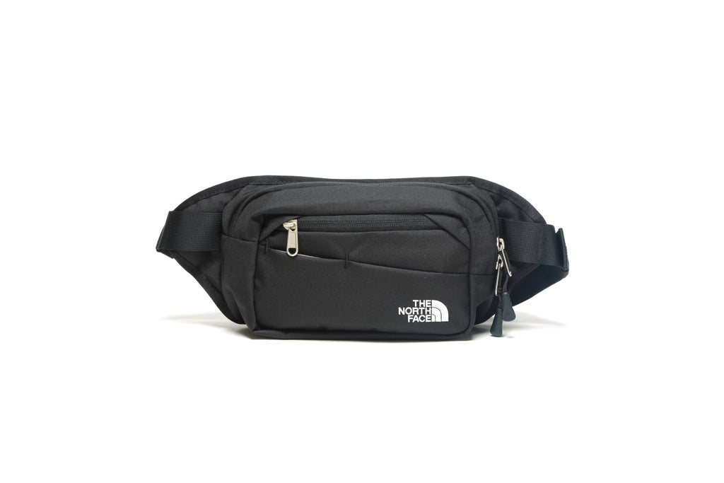 f856a4817 Bozer Hip Pack II - Black/White