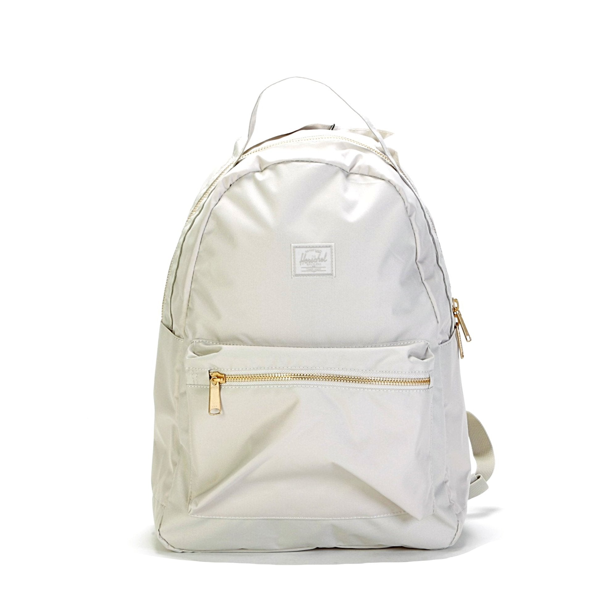 a88ddcca4a2 Back To Herschel Supply Co · ← Previous Product · Next Product →
