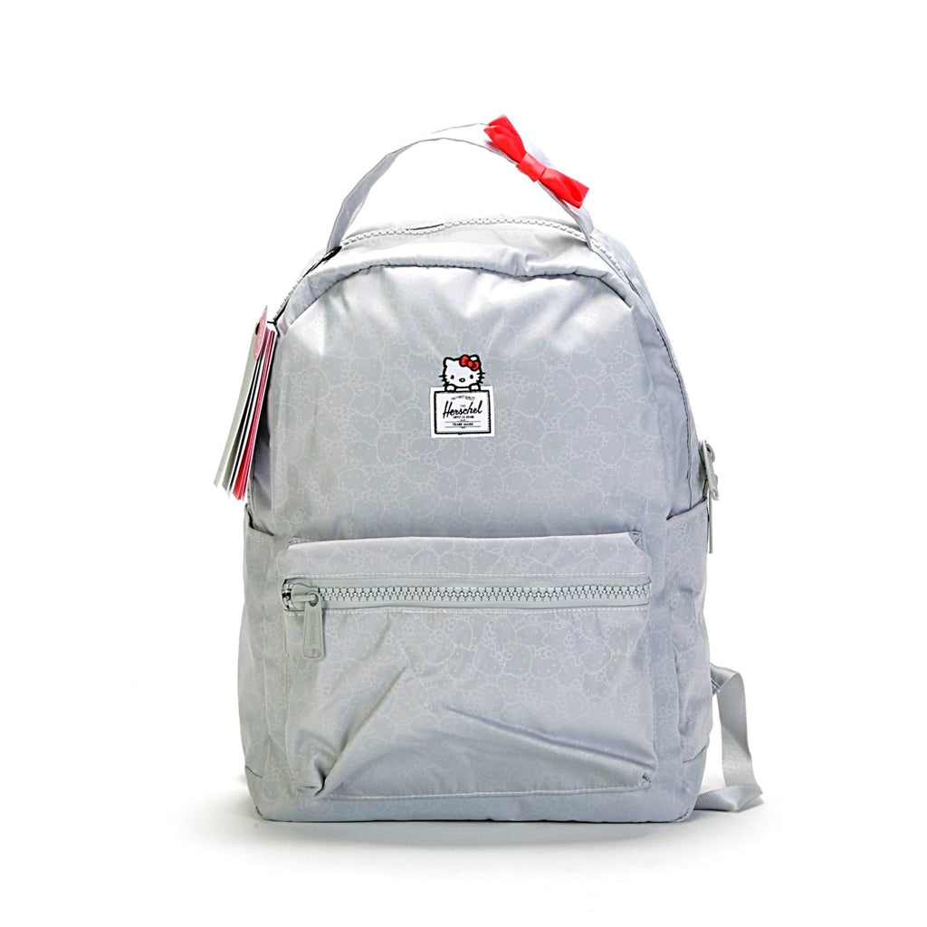 Nov Mid Backpack - (Hello Kitty) Highrise