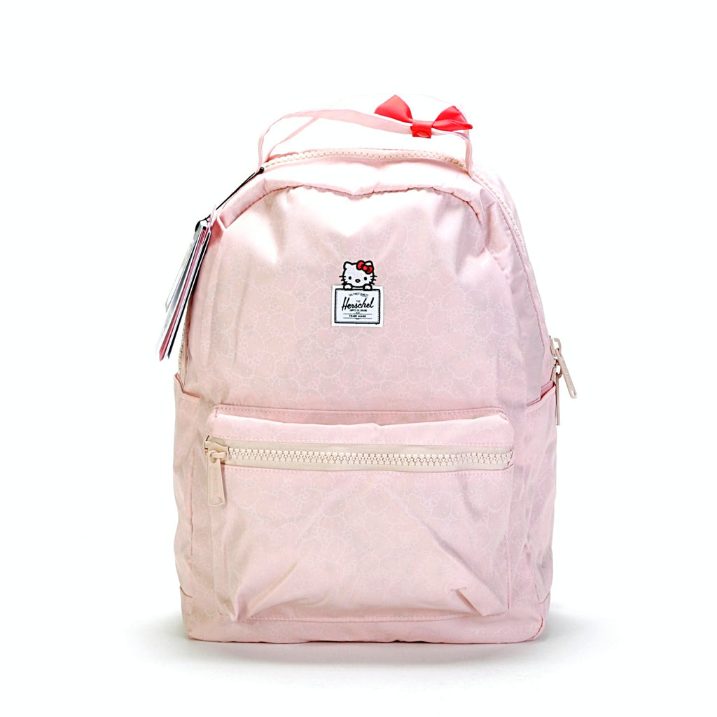 afc870b53981 Nov Mid Backpack - (Hello Kitty) Cameo Rose – PRIME
