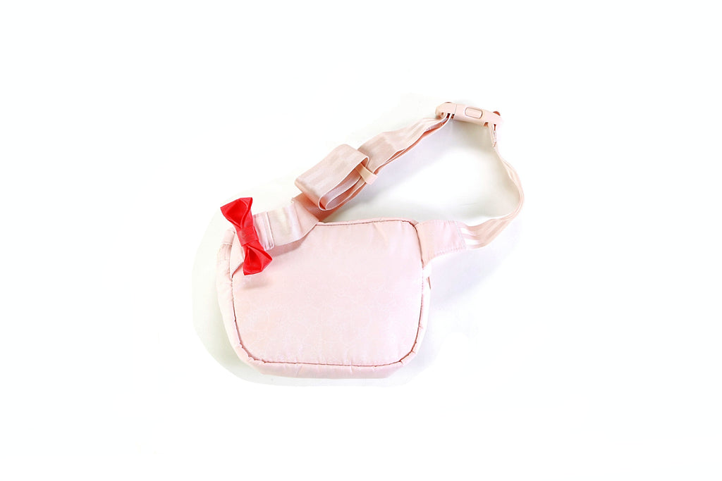 Fifteen Hip Pack - (Hello Kitty) Cameo Rose