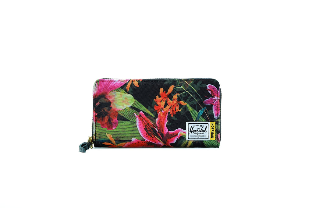 Thomas Wallet - (Hoffman) Jungle