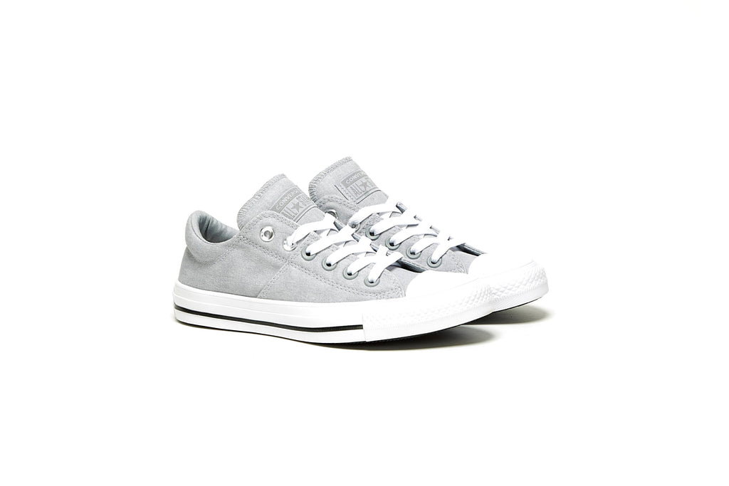 fd394de81c26cb Women s CTAS Madison Ox - Wolf Grey White – PRIME